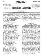 Av1889Rosenstein