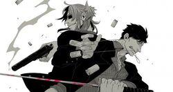 Gangsta manga-600x318.jpg