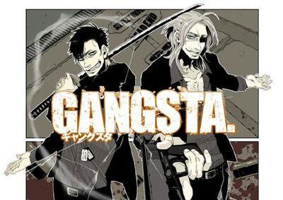 Gangsta cover2.jpg