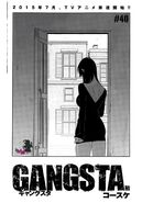 Chapter40