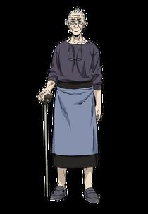 Joel Raveau anime.png
