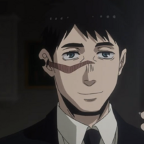 Marco anime.png