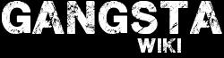 GANGSTA. Wiki