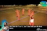 Gangstar-west-coast-hustle-20090721032527857