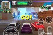 Gangstar-west-coast-hustle-20090721032526857-2932488