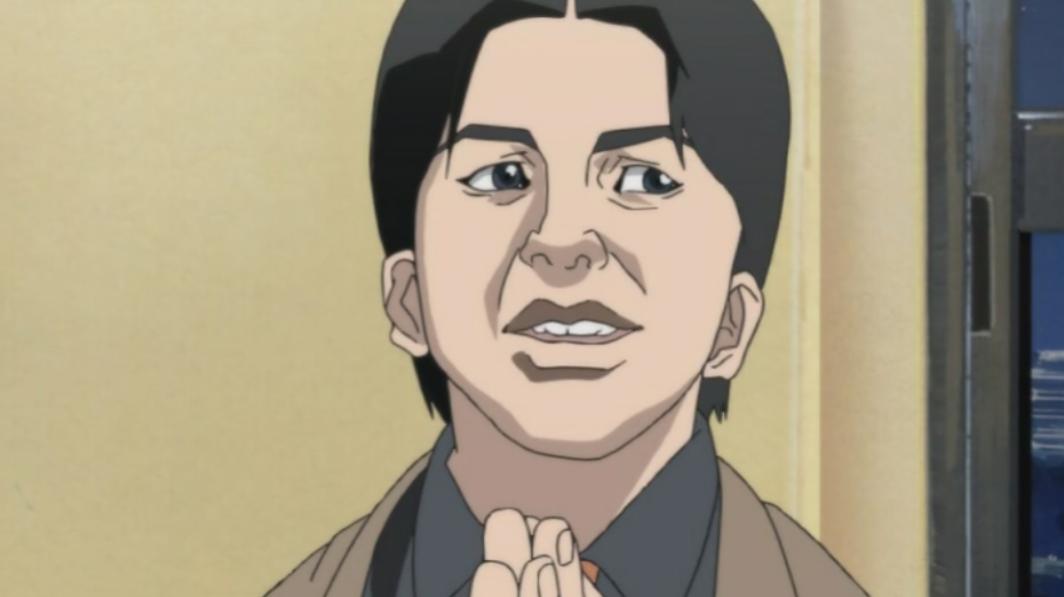 Shunichi Ike