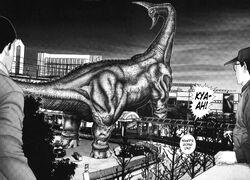 Brachiosaurus alien.jpg