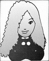 Yamada-Sumiko2