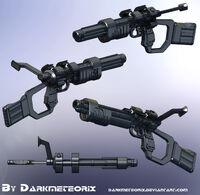 X Shotgun Final by Darkmeteorix.jpg