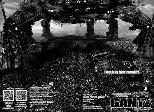 Gantz-2222131.jpg