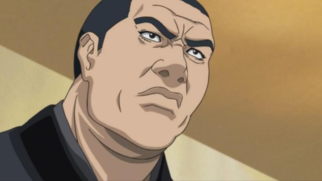 Musō Tokugawa