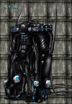 Gantz Oka Super Suit by kallerNSG.jpg