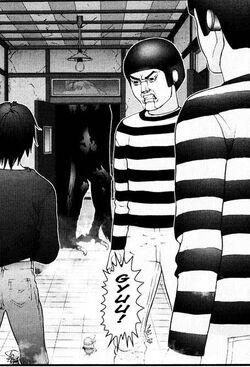 Various Tanaka.jpg
