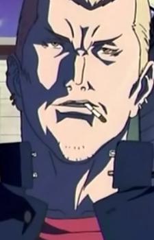 Koji Tachibana
