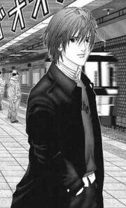 Akira 01.jpg