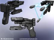 Y Gun Final by Darkmeteorix.png