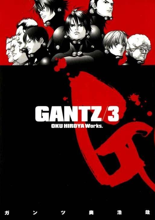 ラスト ガンツ 映画「GANTZ」のラスト結末やネタバレあらすじは?感想やレビュー(面白い・つまらない)も紹介!