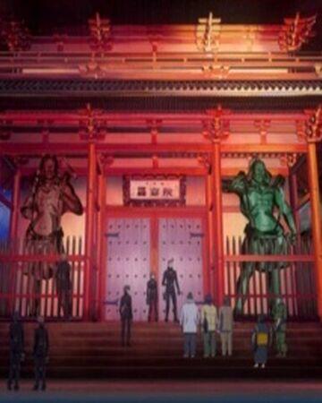 Templealiens.jpg