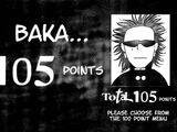 100 Punkte