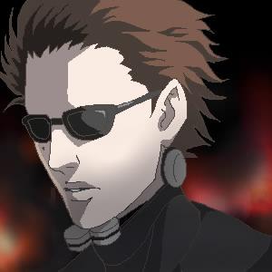 Kenzo Sakata