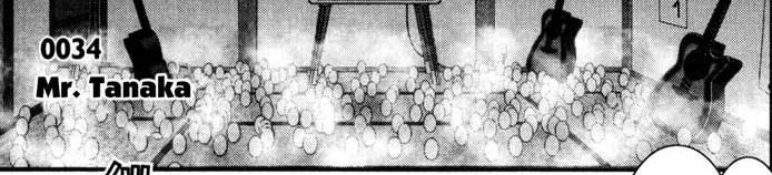 Tanaka Alien Eggs
