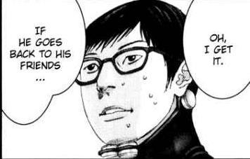 Tsuneo Nikaido