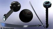 Gantz katana v2 0 by darkmeteorix-d35jbn0.jpg