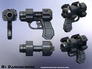X GUN Final by Darkmeteorix.png