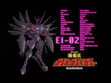 EI-02 Info.png