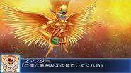 Super Robot Wars BX - Z-Master Attacks