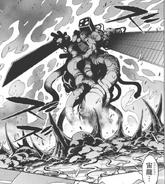 ChuuRyuu Zero Robo