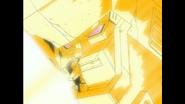 Goldion Crusher 2