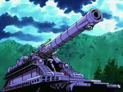 EI-16 tank.jpg