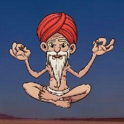 Moksha, turiya, samadhi