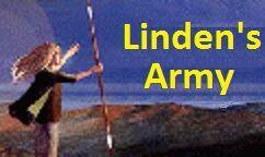 Lindens army new.jpg