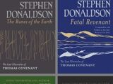 The Third Chronicles of Thomas Covenant