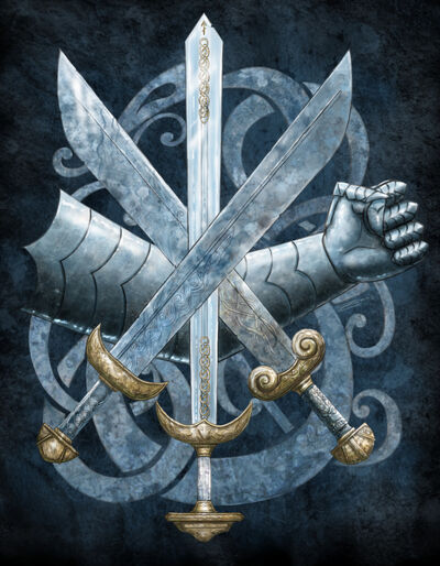 Swordmain logo.jpg