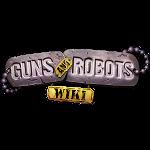 Guns and Robots Wiki