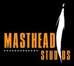 Masthead Logo W.jpg