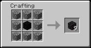 Blackstone 2