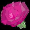 Logo de Garden