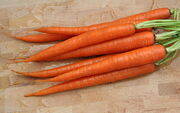 800px-CarrotRoots.jpg