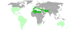 Fennel geographical distribution.png