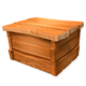 Small Chest.png