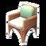Heverli Chair