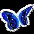 Night Butterfly Wings