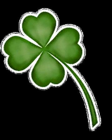 Four Leaf Clover Garden Paws Wiki Fandom
