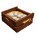 Egg Storage Crate