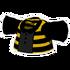 Bumblebee Shirt