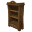 Mysterious Bookcase